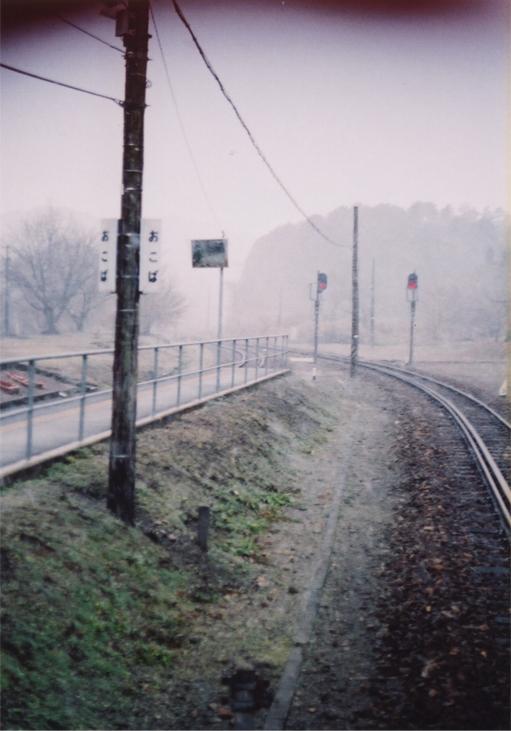 冬 8.jpeg